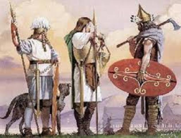 Sconfitta romana ad Aurasio