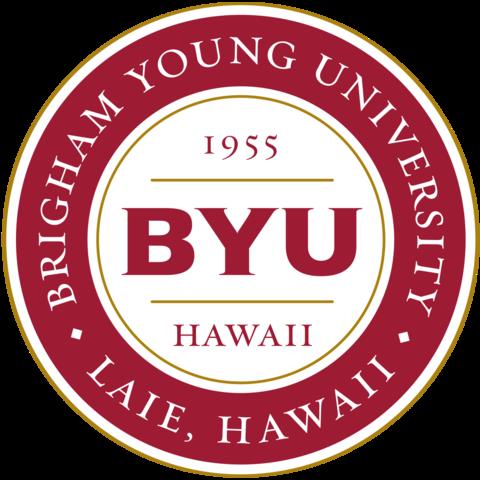 BYU Hawaii opened