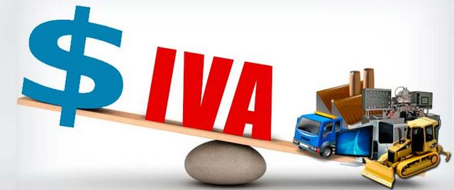 Se crea el impuesto al valor agregado IVA