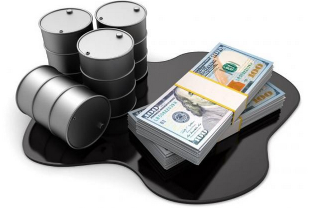 Petróleo pivote de crecimiento de la economía de México