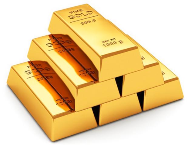 Campaña nacional contra el analfabetismo. Prohibición de importación exportación de oro