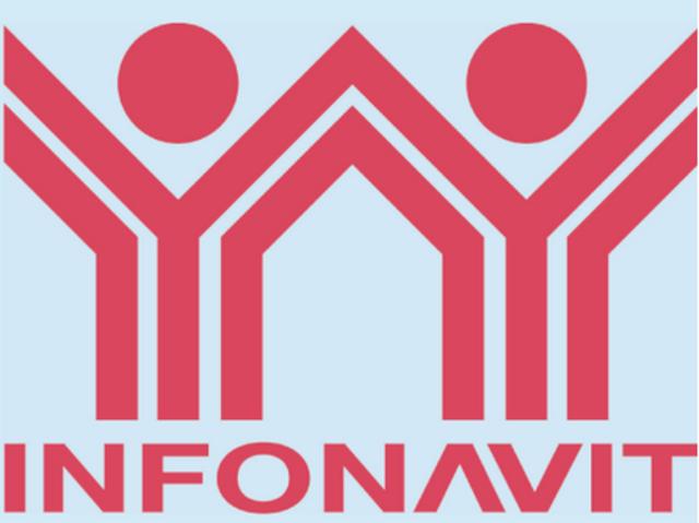 Se crea el Instituto del Fondo Nacional de la Vivienda para los Trabajadores INFONAVIT