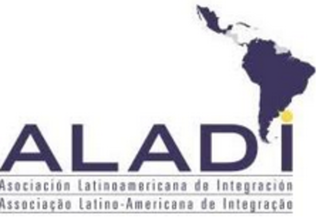 México conforma la Asociación Latinoamericana de Libre Comercio ALALC