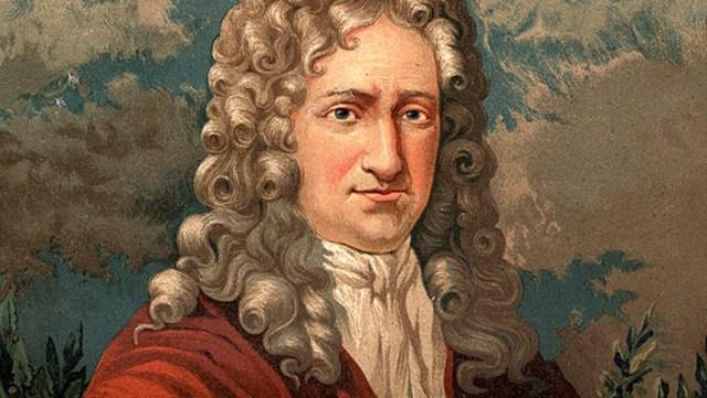 Gottfried Wilhelm von Leibniz (1646-1716). Otro camino hacia el cálculo