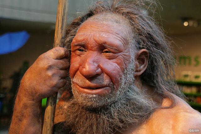 Los últimos miles de años