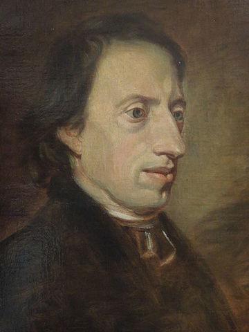 Bernhard Bolzano (1781-1848)  Funciones continuas reales y el ifinito