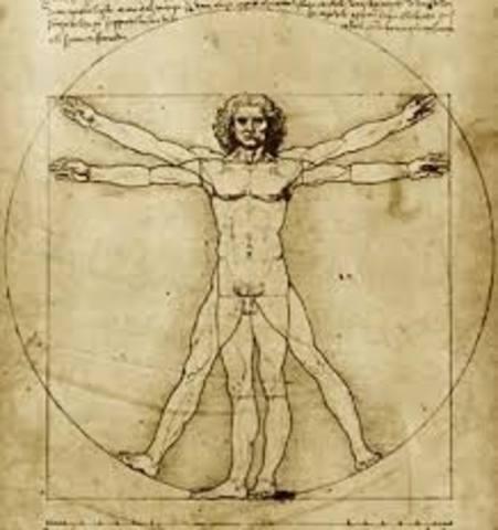 matematicas en el renacimiento