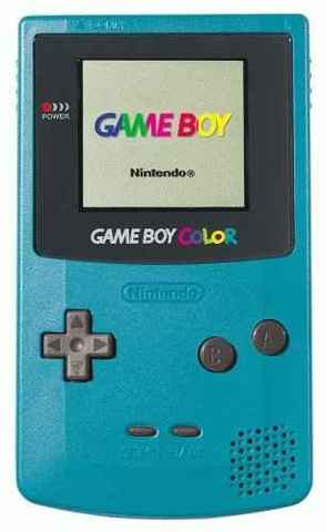 Nintendo presenta Game Boy Color y accesorios innovadores como Game Boy Camera y Printer, dándole así más vida al éxito de más duración en la historia del entretenimiento interactivo.