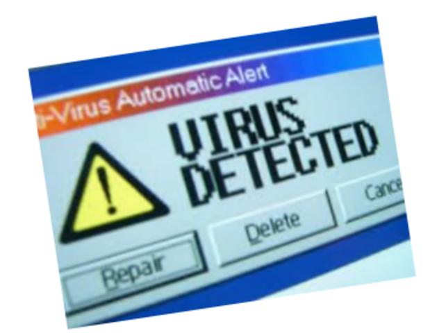 1985: Surge o primeiro vírus; Phillips inventa CD-ROM.