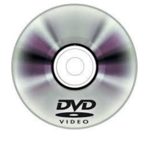 1996: Lançamento do Windows NT 4.0; nasce o DVD (Digital Video Disk).
