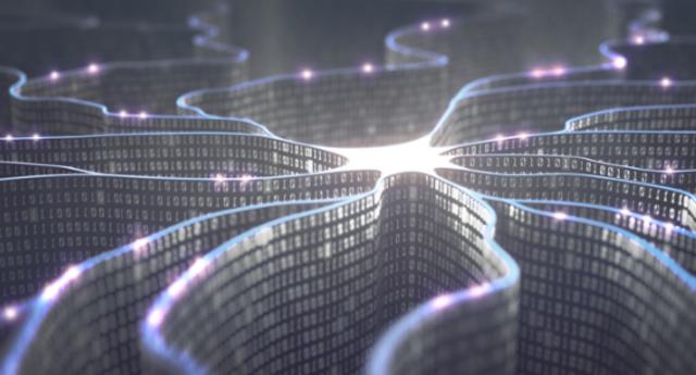 2018.  Inteligência artificial