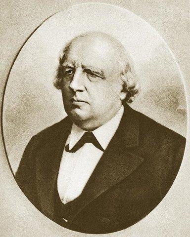 Karl Weierstrass (1815-1897) Convergencia uniforme,Continuidad, Teoría de funciones