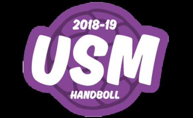 USM i handboll