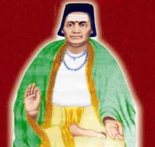 Bhaskara
