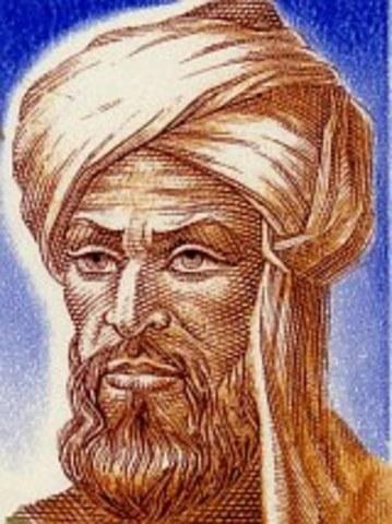 Al-Karismi