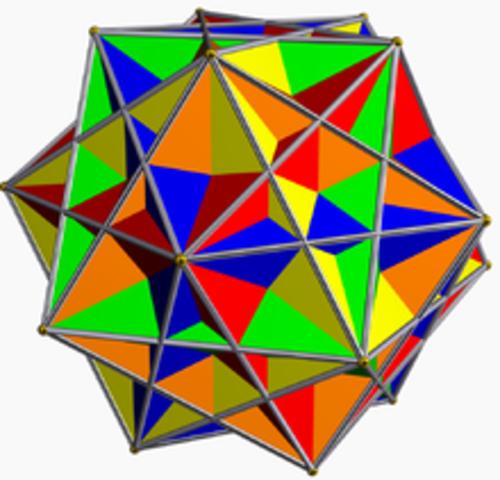 Gauss mostraba poca confianza a los fundamentos de Geometría ya planteados