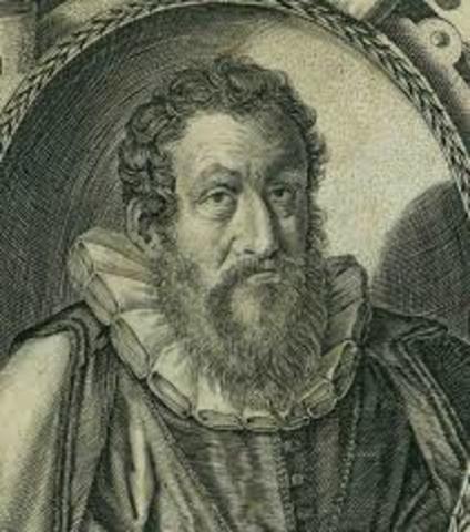 Jerónimo Cardano