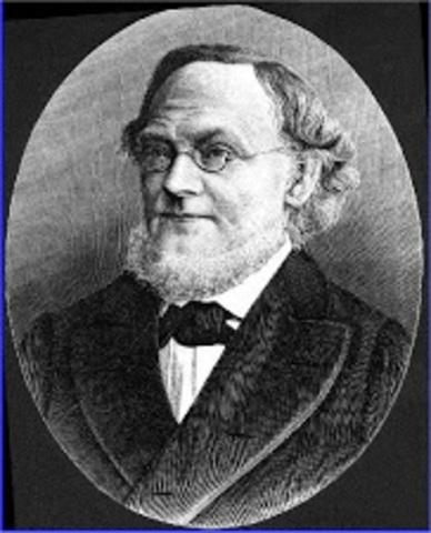Herman Grassman