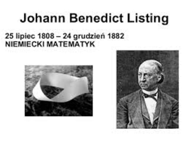 Johann Benedict