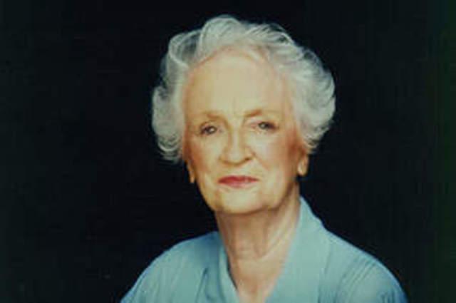 Hildegard Peplau-Relaciones Interpersonales