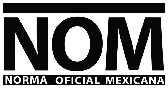 Creacion de NORMA Oficial Mexicana NOM-025-SSA2-2014, Para la prestación de servicios de salud en unidades de atención integral hospitalaria médico-psiquiátrica.