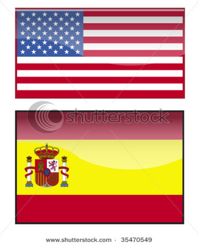 Spanish/American conference