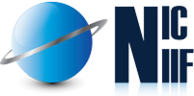 decreto 30 -PROYECTO DE INTERVENCIÓN DE LA ECONOMÍA A LAS NIC Y NIIF