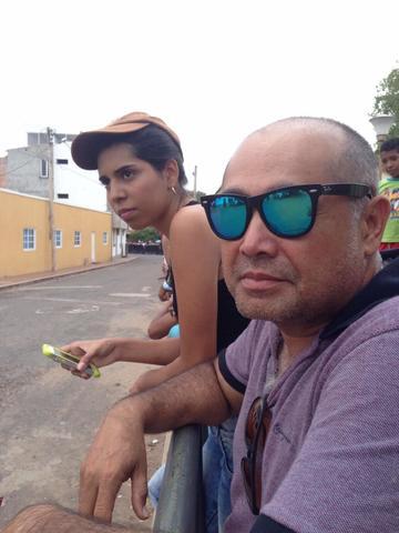 VALIDAS DE MOTOS EN SANDIEGO