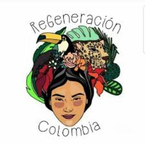 La Regeneración