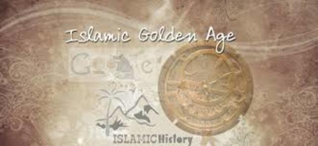 The Economy of the Islamic World