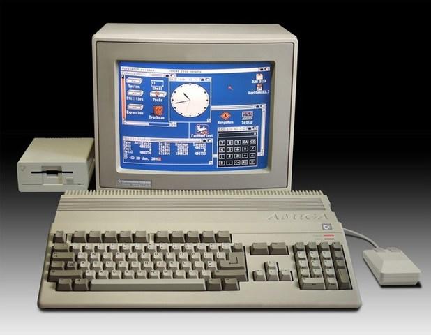 Tecnologias Digitais da Informação e Comunicação – TDIC