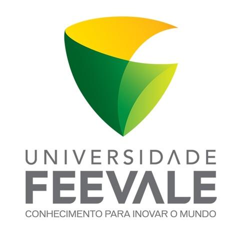 Primeira Universidade do município