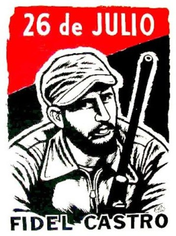 Amnistía y Fundación de la Revolución