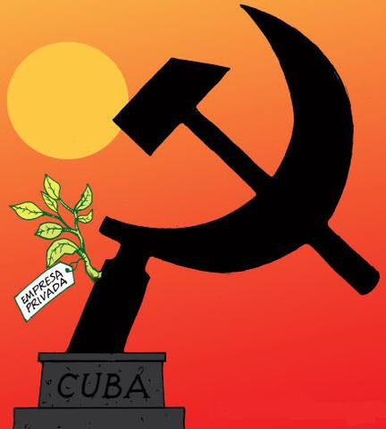 Cuba se proclama marxista