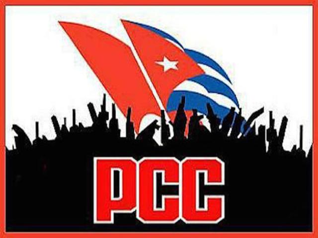 De PURC a PCC