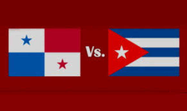 Cuba rompe relaciones con Panamá