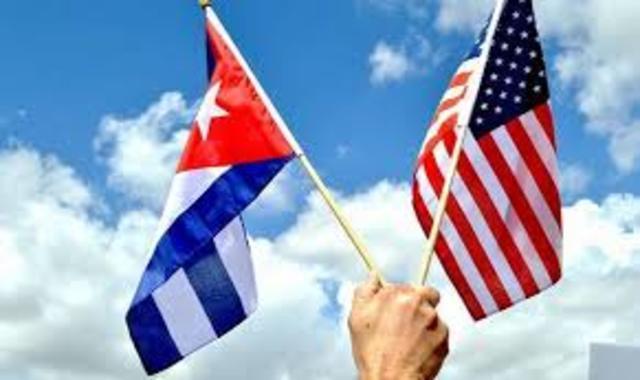 Cuba, ONU y la UE