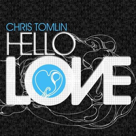 Album:Hello Love