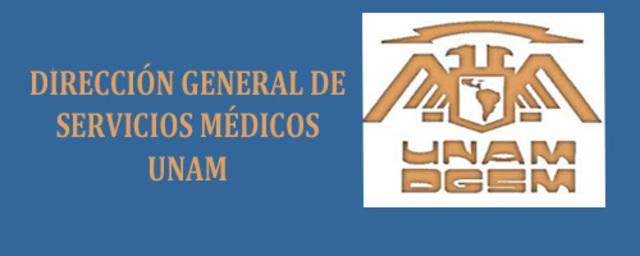 Dirección General de Servicios Médicos