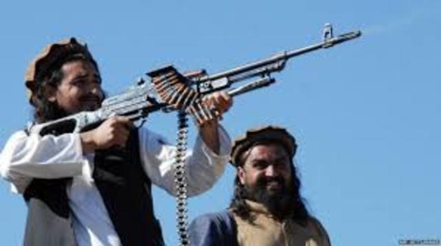 Amir returns to Afghanistan to see Rahim Khan
