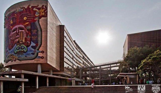 Feria Universitaria de la Salud Sexual y Reproductiva