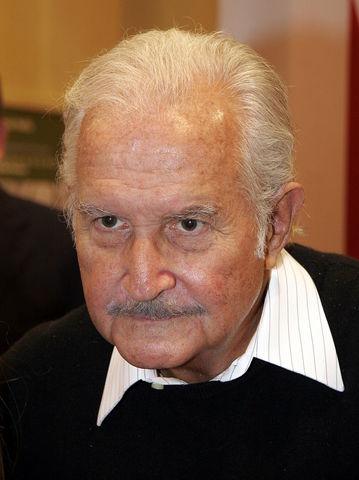 Premio Cervantes para México