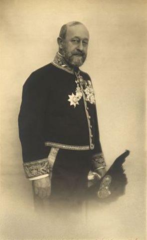 Jean Beguin