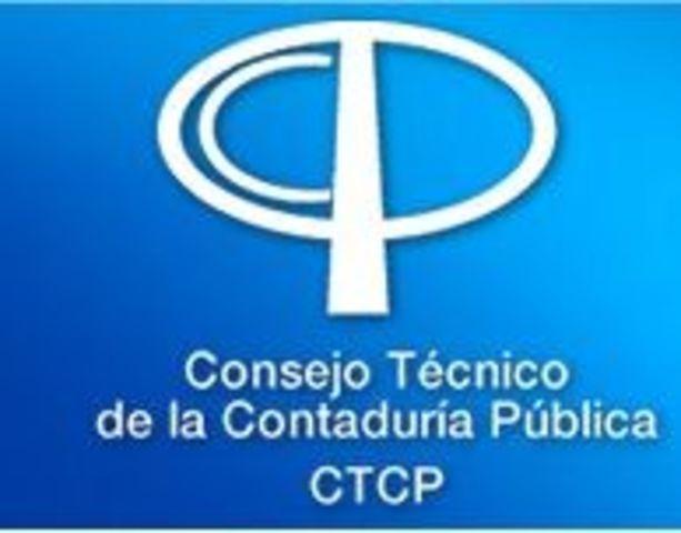 PROPUESTA DEL CTPC