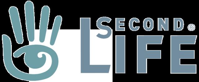 Second Lif