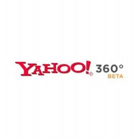 Yahoo!360