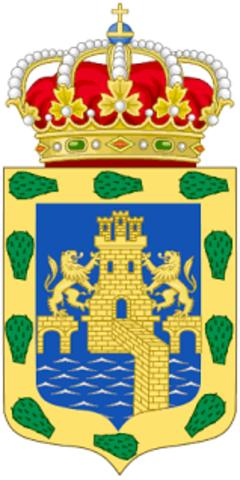 Fundación de la Nueva España y establecimiento del Virreinato
