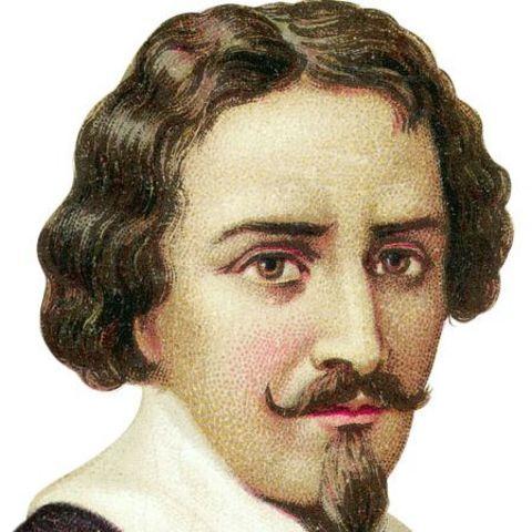 Zacharias Jansen