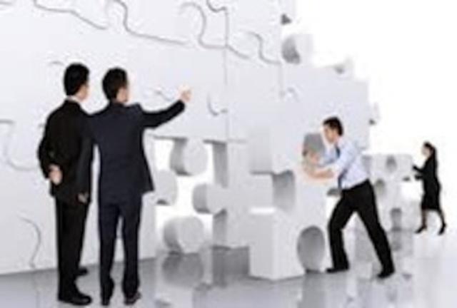 DEC 28, 2012 Decreto 2784 - Regula marco normativo al grupo 1