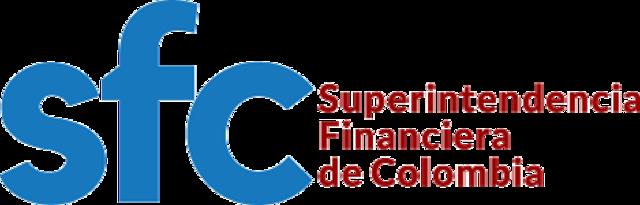 Circular 44 Superfinanciera y 115 Supersociedades – Orientación a los vigilados